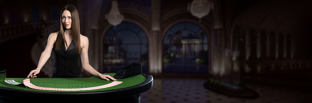 More About Playing Online Casino Games