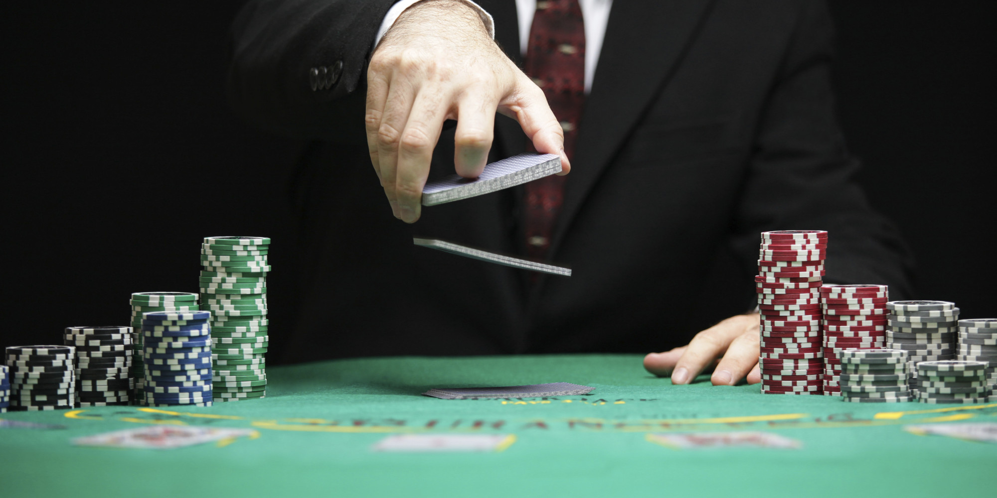 Tips & Tricks to Avoid Casino Scams Online