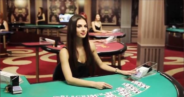 Pick The Best Online Casino Bonus