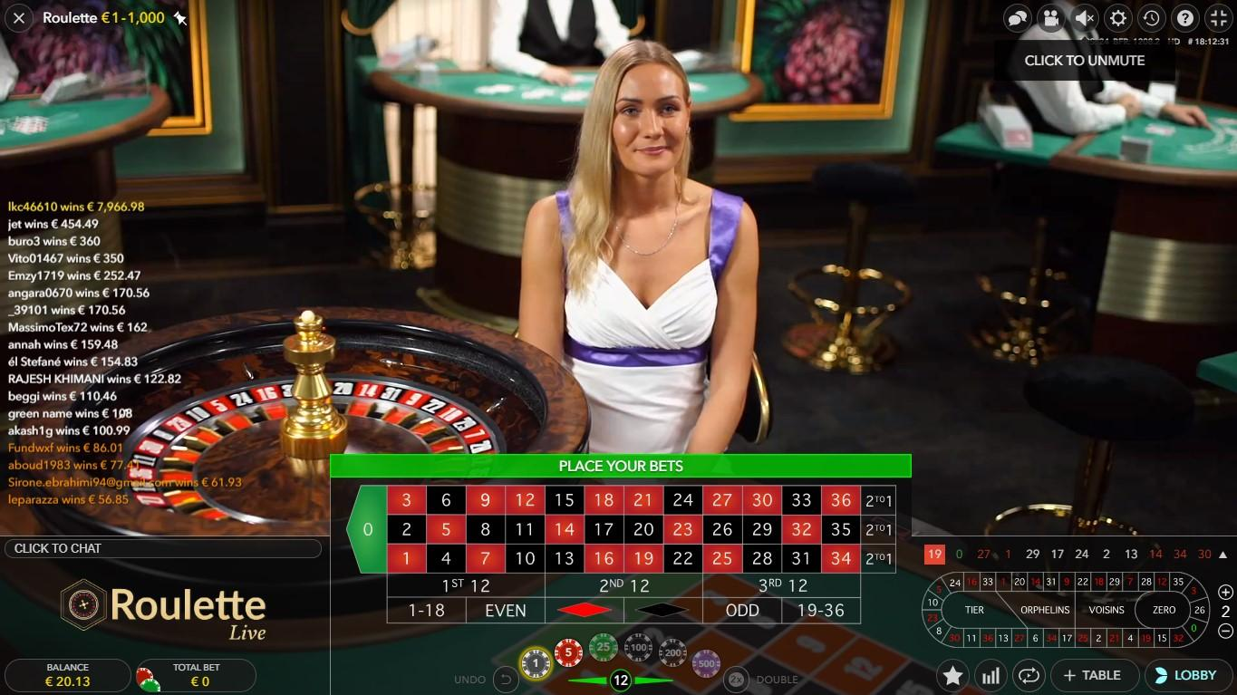 918kiss -A Type Of Casino Gaming Site