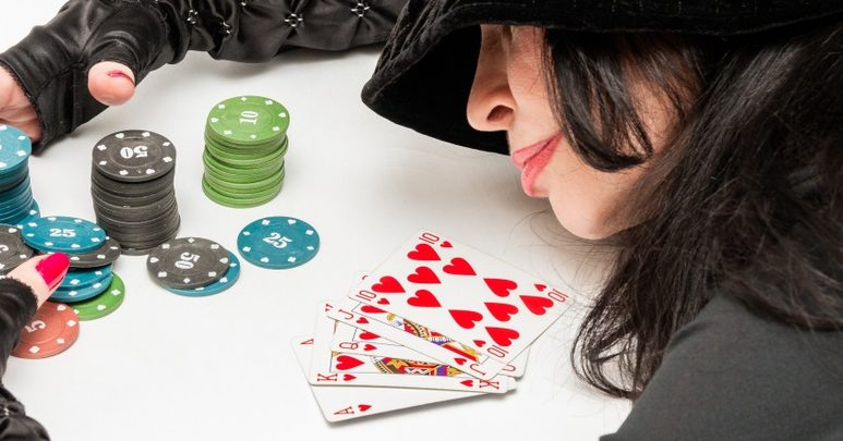Play top rated online betting games free of cost
