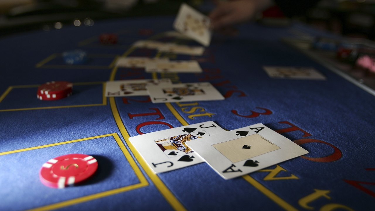 Have Fun Betting On Imiwin27 Casino Sites!