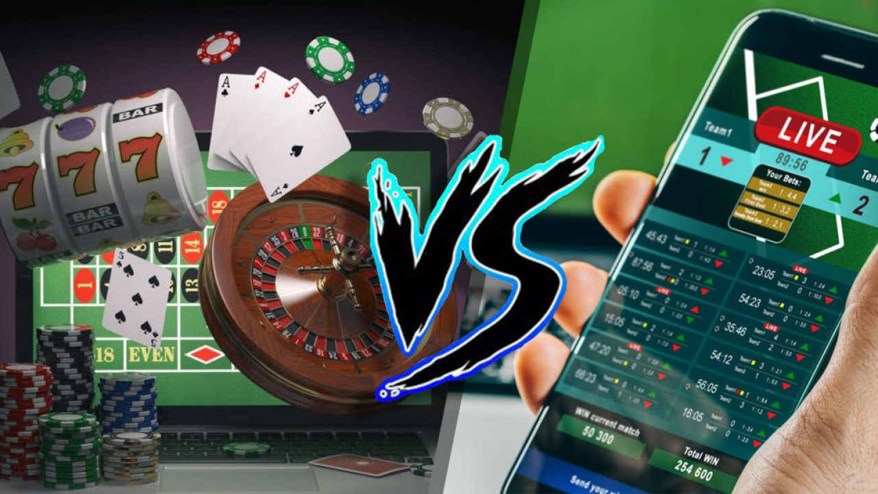 Best Tips to Help You Pick the Best Casino Site