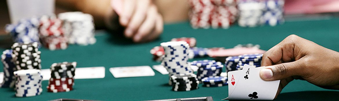 Major gambling techniques that every gambler must know