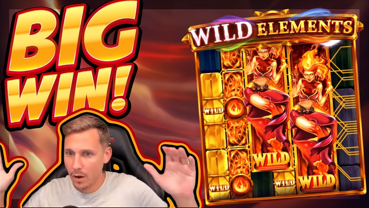 An Excellent Mobile Casino App to Play Your Favorite Slot Games