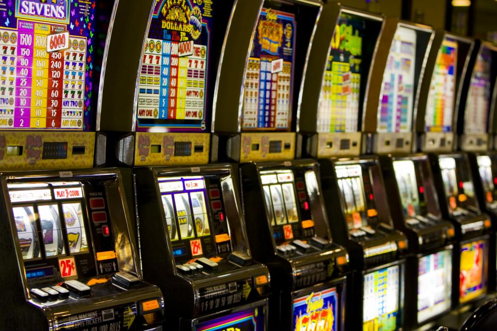 How to check the authenticity of an online casino