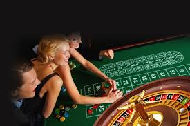 Grab large collections of casino online and betting from fun88